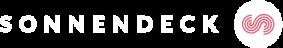 Logo Zentrum Sonnendeck