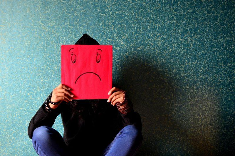 unhappy-zentrum-sonnendeck